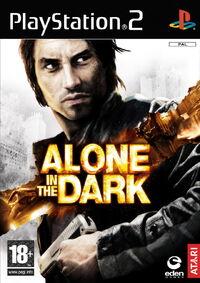 Alone in the Dark 5 cover.jpg