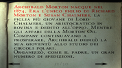 MortonStory (32)