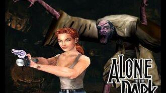Alone_in_the_Dark-_The_New_Nightmare_-_Aline_vs_Alanshad