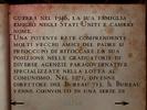 Fiscdiario (11)