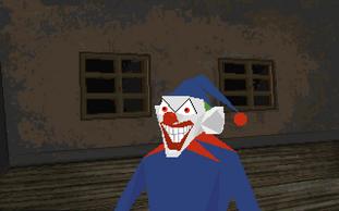 ClownFace.png