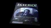 Science (2)