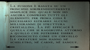 RegistryA (6)