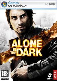 Alone in the Dark 5 PC cover.jpg