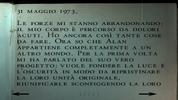 DiaryJermin (13)