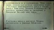 MortonStory (42)