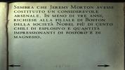 MortonStory (44)