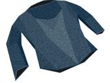 Cotta di maglia