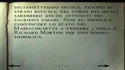 MortonStory (21)