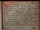 Fiscdiario (12)