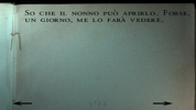 DiarioAlAn (6)