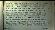 MortonStory (29)