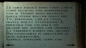 Translate (3)