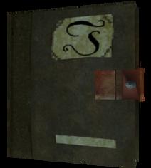 DiaryJermin (1).png