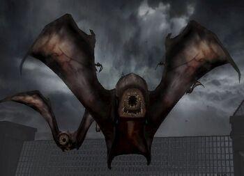 Vampirzbatz.jpg