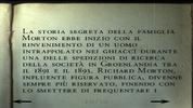 MortonStory (10)