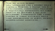 MortonStory (49)