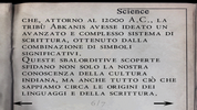Science (7)