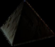 Piramidedipietra.png