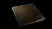 AbkaniBook (2)