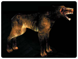 Perro oscuro.png