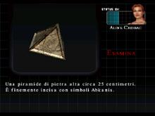 Piramid.png