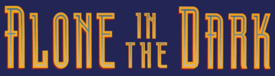 Alone in the Dark Logo.png