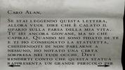 DearAlan (6)