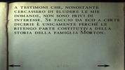 MortonStory (4)