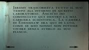 DiaryObby (5)
