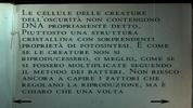 RegistryA (4)