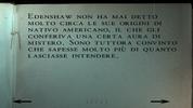 DiaryObby (12)