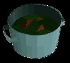 Pot soup.png