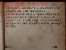 Fiscdiario (14)