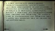 MortonStory (16)