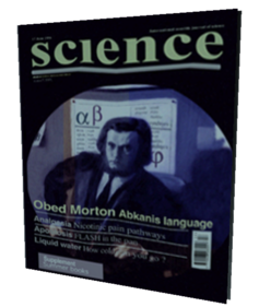 Science (1).png