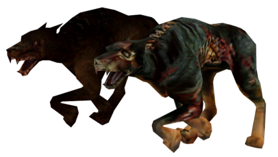 AITDModelViewer monstre15 - Copia.png