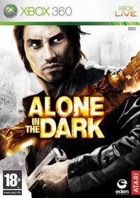 Alone in the Dark 5 Xbox 360 cover.jpg