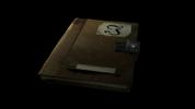DiaryJermin (2)