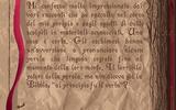 Incognita4