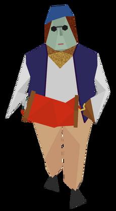 PirateLennon.png
