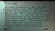 DiaryJermin (3)