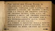 Elan (4)
