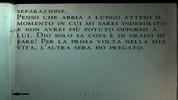 DiaryJermin (14)