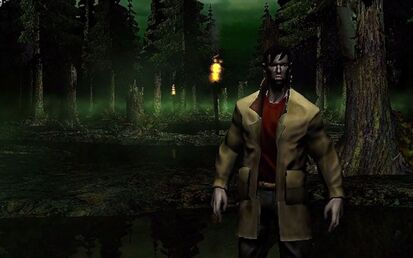 Alone-in-the-dark-5-infogrames-cancelled-ps2-xbox-03.jpg