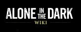 Wikia Alone in the Dark