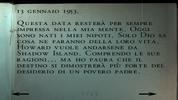 DiaryJermin (8)