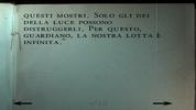 DiaryArchi (9)