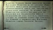MortonStory (18)