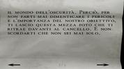 DearAlan (3)